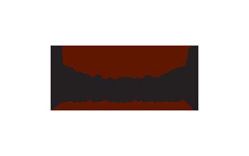 Logo Čapí Hnízdo